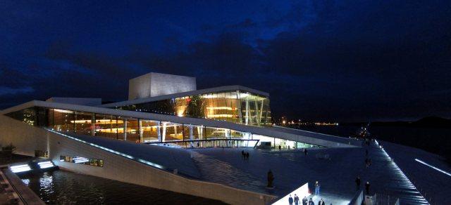 Oslo_Opera House2