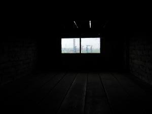 Auschwitz II–Birkenau, Krakow, Poland